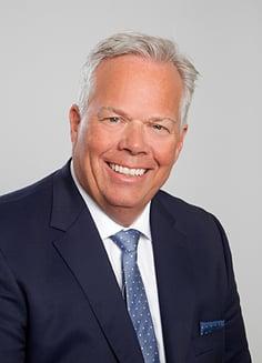 Borgersen, Jan Ivar-web