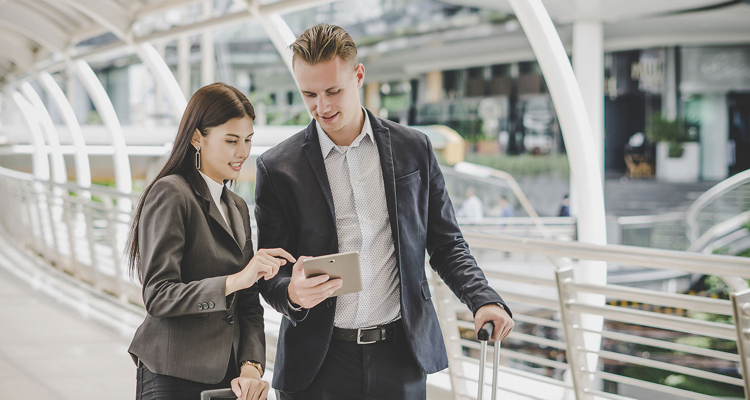 Business-expense-app-for-your-travelling-employees-top-7-benefits