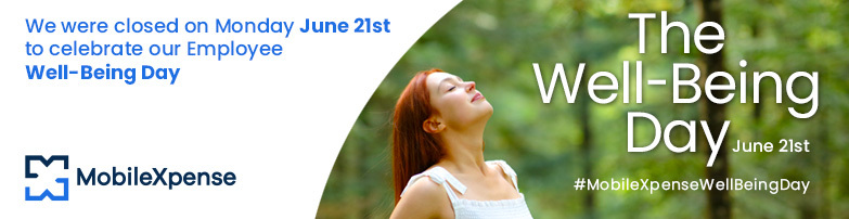 MXP_Well-Being_day_V4_21ST_blog (1)