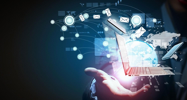 Essential-questions-evaluating-enterprise-expense-management-solution