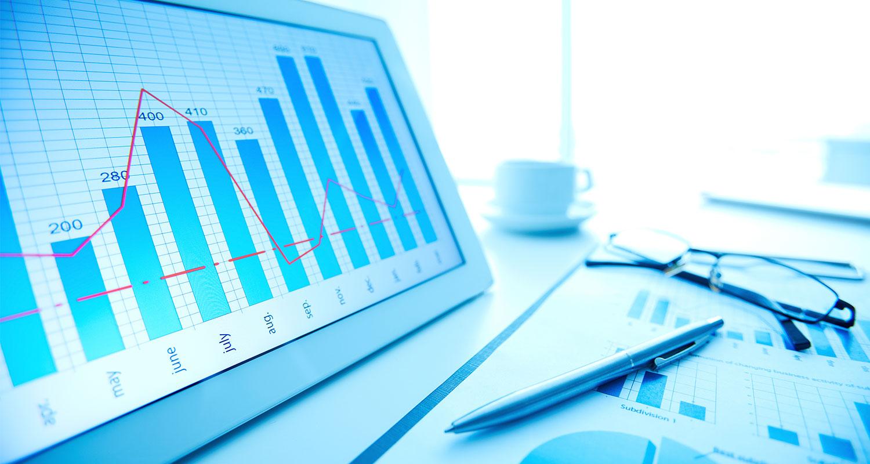 Expense-reimbursement-software-how-to-prevent-fraud