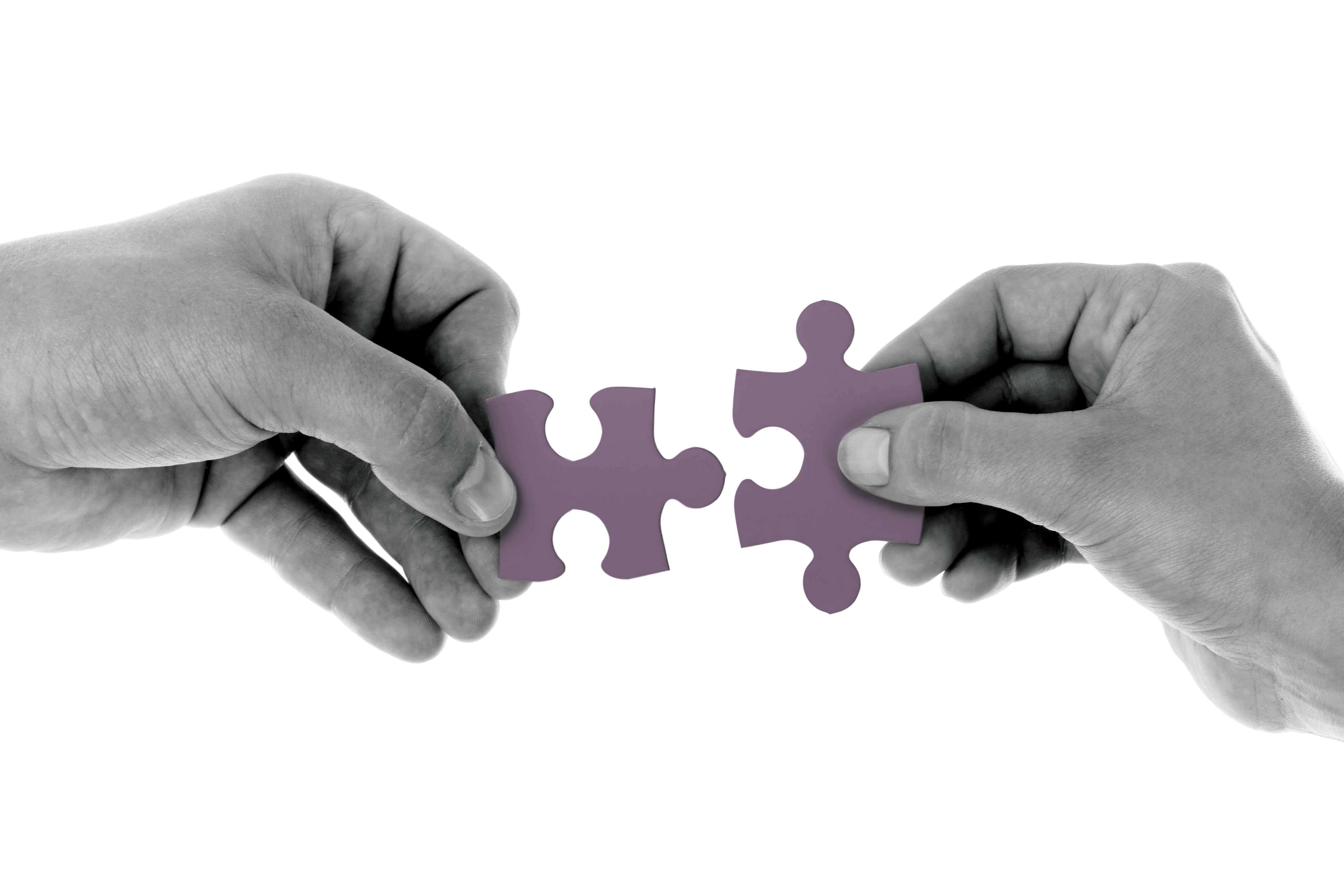 MobileXpense - RAET strategic partnership