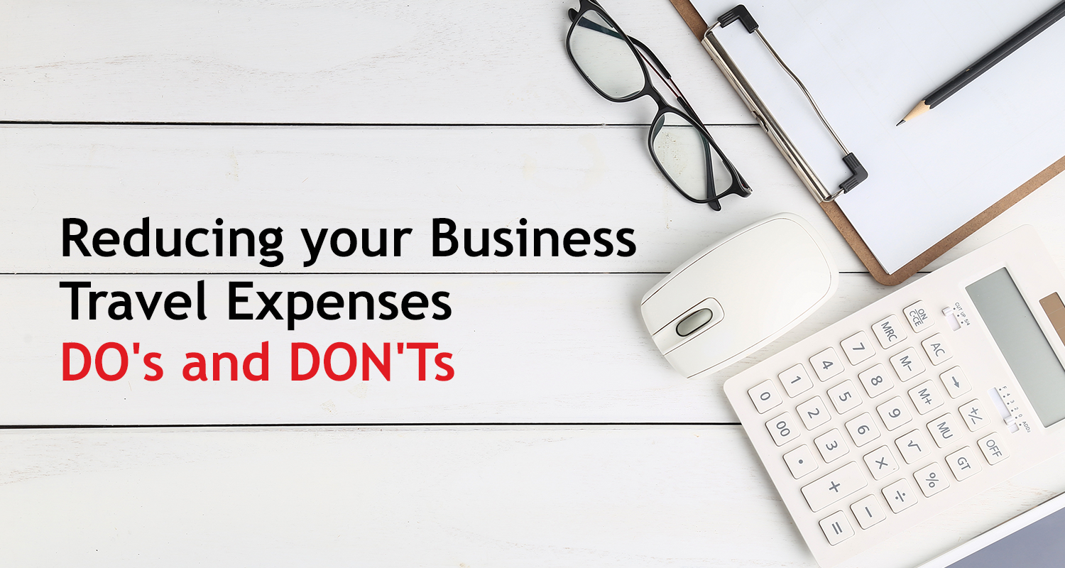 header-reducing-expenses